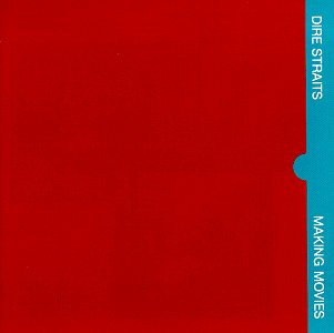 Dire Straits, Romeo And Juliet, Lyrics & Chords