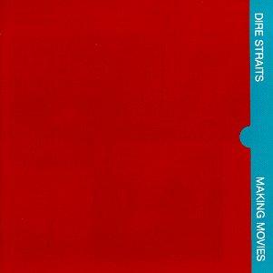 Dire Straits, Tunnel Of Love, Lyrics & Chords