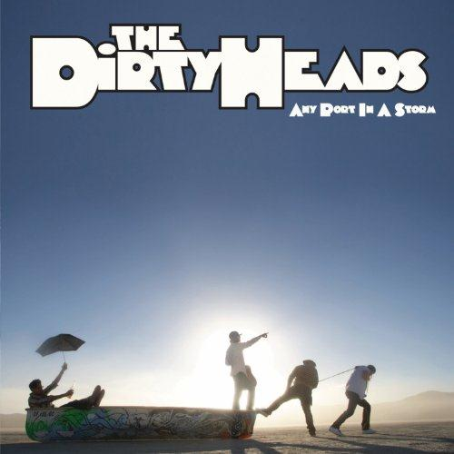 Dirty Heads, Stand Tall, Piano, Vocal & Guitar (Right-Hand Melody)