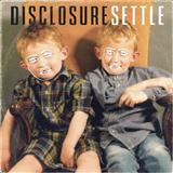 Disclosure Latch (feat. Sam Smith) Sheet Music and PDF music score - SKU 160714