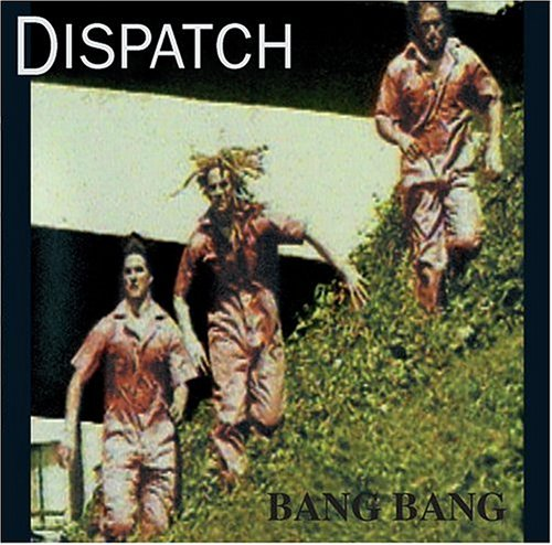 Dispatch The General profile image