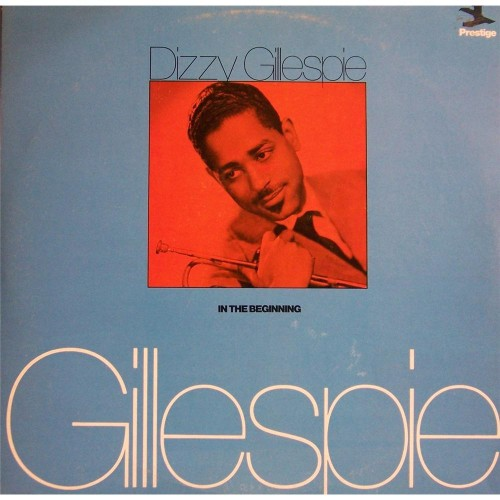 Dizzy Gillespie He Beeped When He Shoulda Bopped (arr. Kirby Shaw) Sheet Music and PDF music score - SKU 97629