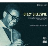 Dizzy Gillespie Tour De Force Sheet Music and PDF music score - SKU 61644