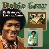 Dobie Gray Drift Away Sheet Music and PDF music score - SKU 414955