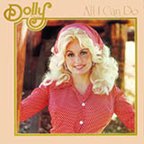 Dolly Parton All I Can Do Sheet Music and PDF music score - SKU 67577