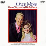Dolly Parton Daddy Was An Old Time Preacher Man Sheet Music and PDF music score - SKU 107972