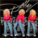 Dolly Parton, Here You Come Again, Piano, Vocal & Guitar (Right-Hand Melody)