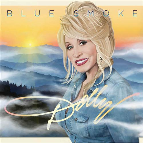 Dolly Parton, Home, Piano, Vocal & Guitar (Right-Hand Melody)