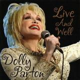 Dolly Parton I Will Always Love You Sheet Music and PDF music score - SKU 125371