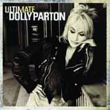 Dolly Parton Jolene Sheet Music and PDF music score - SKU 502081