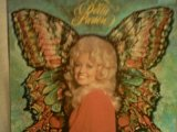 Dolly Parton Love Is Like A Butterfly Sheet Music and PDF music score - SKU 105350