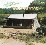 Dolly Parton My Tennessee Mountain Home Sheet Music and PDF music score - SKU 109054