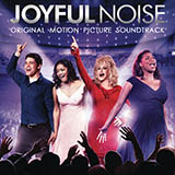 Dolly Parton Not Enough Sheet Music and PDF music score - SKU 89209