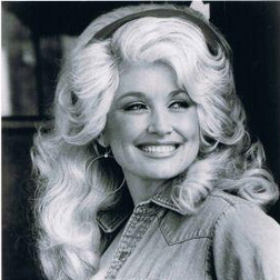 Dolly Parton The Day I Fall In Love Sheet Music and PDF music score - SKU 103346