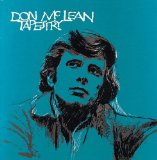 Don McLean And I Love You So Sheet Music and PDF music score - SKU 13941