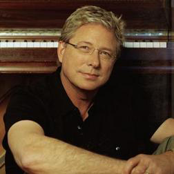 Don Moen I Am The God That Healeth Thee Sheet Music and PDF music score - SKU 179290