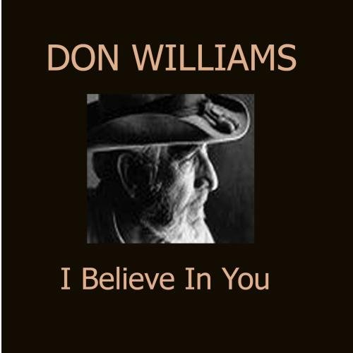 Don Williams Years From Now profile image