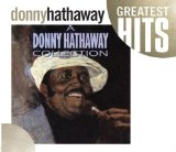 Donny Hathaway This Christmas Sheet Music and PDF music score - SKU 161597