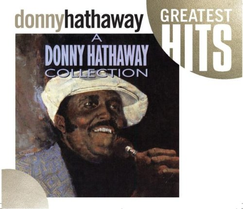 Donny Hathaway, This Christmas, Piano, Vocal & Guitar (Right-Hand Melody)