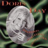 Doris Day Let It Snow! Let It Snow! Let It Snow! Sheet Music and PDF music score - SKU 110277