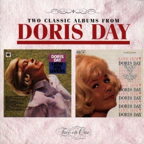 Doris Day, Por Favor, Piano, Vocal & Guitar
