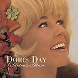 Doris Day Toyland Sheet Music and PDF music score - SKU 29134