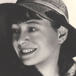 Dorothy Parker I Wished On The Moon Sheet Music and PDF music score - SKU 61240