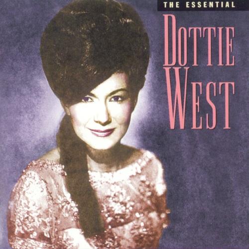 Dottie West Country Sunshine profile image