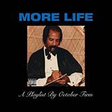 Drake Fake Love Sheet Music and PDF music score - SKU 176131