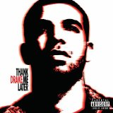 Drake Find Your Love Sheet Music and PDF music score - SKU 103156