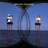 Dream Theater Burning My Soul Sheet Music and PDF music score - SKU 155218