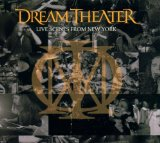 Dream Theater Fatal Tragedy Sheet Music and PDF music score - SKU 175141
