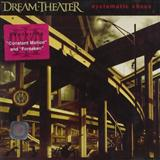 Dream Theater In The Presence Of Enemies, Pt. 1 Sheet Music and PDF music score - SKU 155184