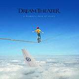 Dream Theater On The Backs Of Angels Sheet Music and PDF music score - SKU 175136