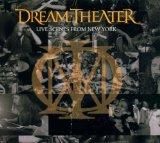Dream Theater Scene One: Regression Sheet Music and PDF music score - SKU 155126