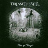 Dream Theater Stream Of Consciousness Sheet Music and PDF music score - SKU 153507