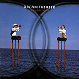 Dream Theater Trial Of Tears Sheet Music and PDF music score - SKU 155212
