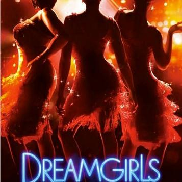 Dreamgirls (Musical) And I Am Telling You I'm Not Going profile image