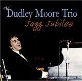 Dudley Moore Yesterdays Sheet Music and PDF music score - SKU 37793
