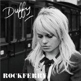 Duffy Mercy Sheet Music and PDF music score - SKU 42814