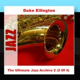 Duke Ellington Birmingham Breakdown Sheet Music and PDF music score - SKU 46904