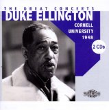 Duke Ellington Dancers In Love Sheet Music and PDF music score - SKU 18729