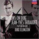 Duke Ellington, Day Dream, Piano