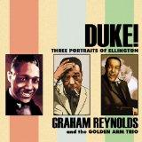 Duke Ellington Don't Get Around Much Anymore Sheet Music and PDF music score - SKU 121467