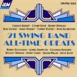 Duke Ellington I Ain't Got Nothin' But The Blues Sheet Music and PDF music score - SKU 61223
