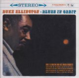 Duke Ellington In A Mellow Tone Sheet Music and PDF music score - SKU 68439