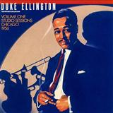 Duke Ellington In A Sentimental Mood Sheet Music and PDF music score - SKU 43137