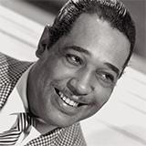 Duke Ellington It Don't Mean A Thing (If It Ain't Got That Swing) Sheet Music and PDF music score - SKU 18644