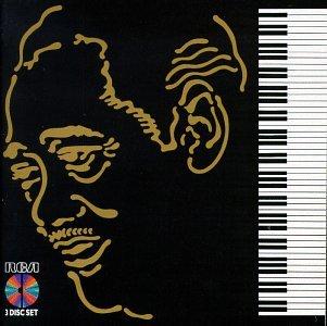 Duke Ellington, Raincheck, Melody Line & Chords