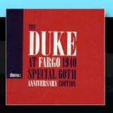 Duke Ellington Ring Dem Bells Sheet Music and PDF music score - SKU 59777